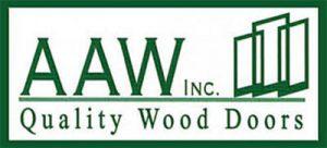 AAW-Inc