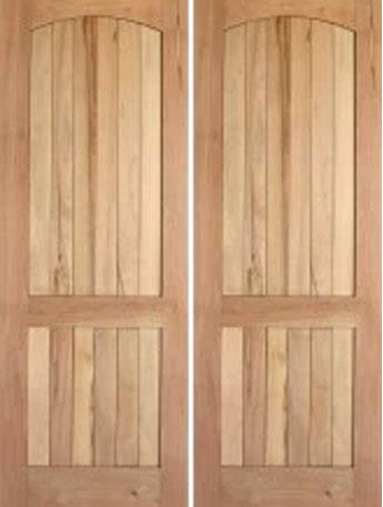 AAW interior doors
