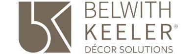 Belwith-Keeler logo