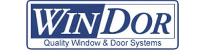 Win-dor logo