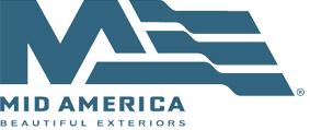 Mid America logo